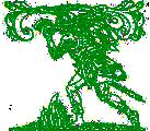 okrepčevalnica Florijan Logo